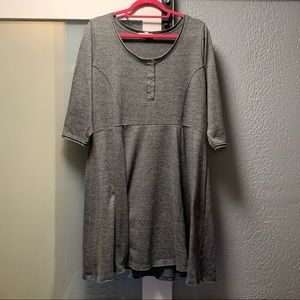 Most comfortable tunic ever!